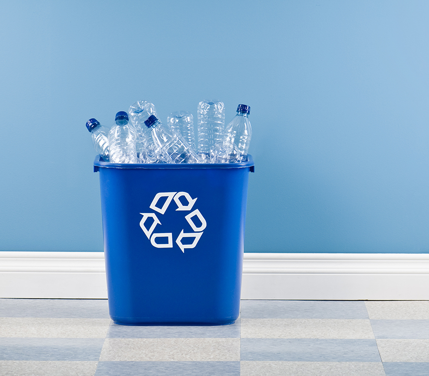 """SABIC propels plastics circular economy with """"industry-first"""