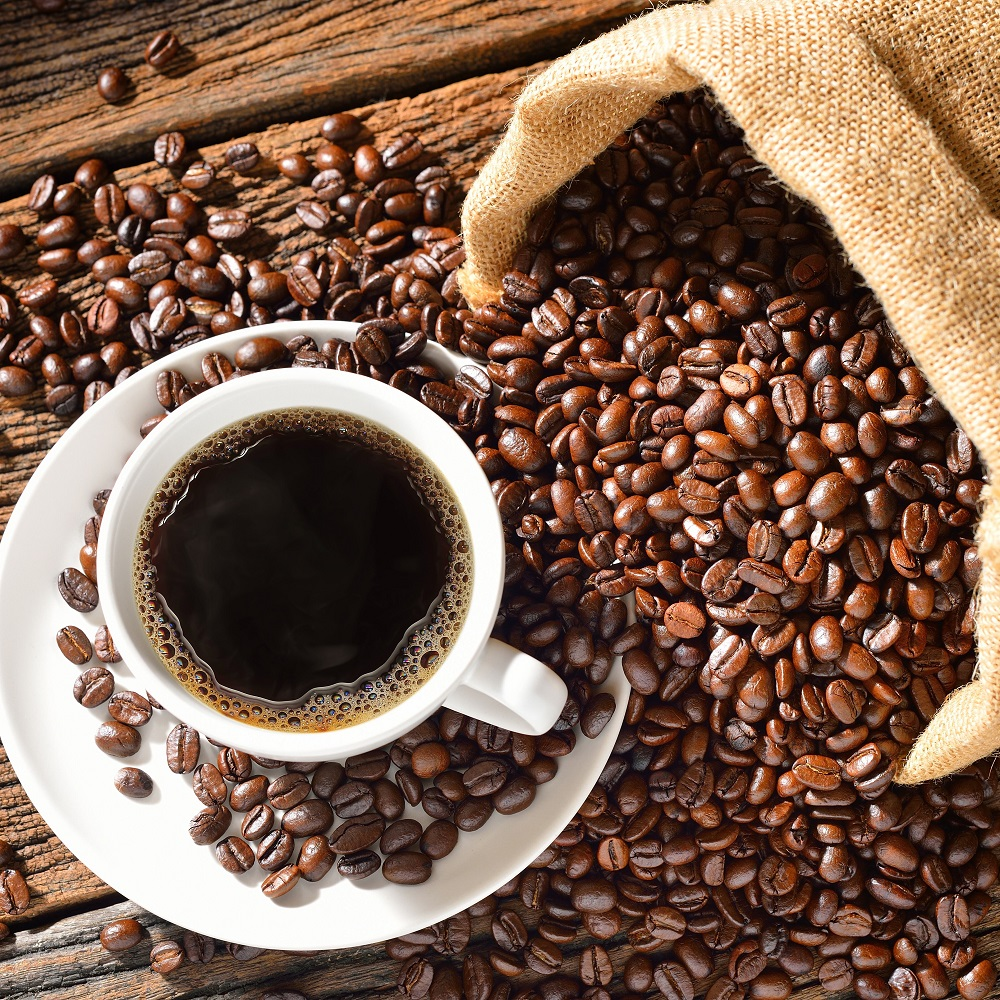 Coffee transparency: Nestlé extends IBM blockchain to Zoégas range