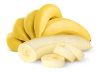 Fruit Distributor Fyffes to be Acquired by Sumitomo