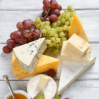 """IDFA expresses """"deep concern"""" over cheese protections in EU"""
