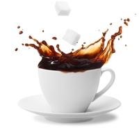 635633881014014790coffeesplash.jpg