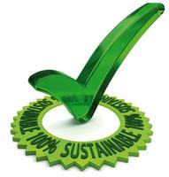 636008084978485499sustainabletick.jpg