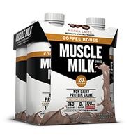 63604085746730952920160712-Muscle-Milk-Coffee-House.jpg