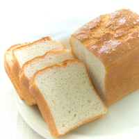 AKFP Introduces New Extra-Fine Rice Flours for Gluten-Free Baking