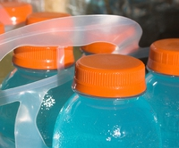 Prenatal Bpa Exposure Linked To Anxiety >> Prenatal Bpa Exposure Could Impact Mental Health In Boys Study Reveals