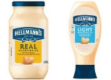 Brand Refresh And £7m Campaign For Hellman's