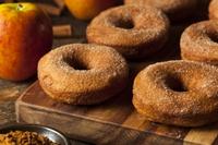 636510882401060287Warm-Apple-Cider-Donuts-000049174820_Large.jpg