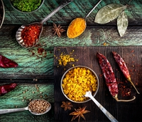 636523833034973038indian spices.jpg