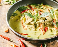 636566147397906960thai green curry.jpg