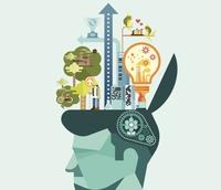 636601536448151596sustainablethinking.jpg