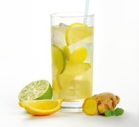 636662055952849542beverage ginger ale.jpg