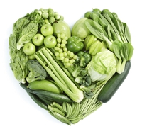 636667235268965246greenvegetables.jpg