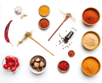 636699241235650967spiceselection.jpg