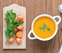 636712265201468504vegetable soup carrot.jpg