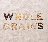 636717344762266135whole grains.jpg