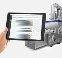 SIG unveils smart factory solution to unlock filling line potential