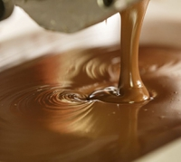 636729415336835212liquid_chocolate.jpg