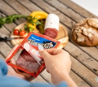 Mondi targets convenience with resealable pack design for thermoform processing
