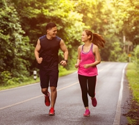 636754606539488033couple athlete running jogging.jpg
