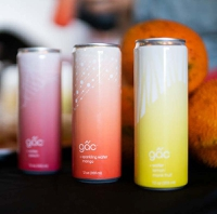 New superfruit? Gac-infused health and beauty beverage line launched in US
