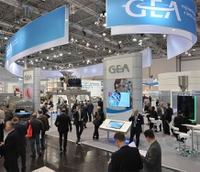 GEA PowerPak to demonstrate date packaging prowess at Gulfood 2018 Dubai
