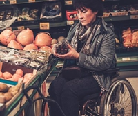 Disability-friendly packaging solutions: Purple Tuesday UK calls for diversifying options