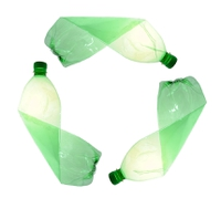 Coca-Cola US pens multi-year supply agreement for recycled Loop PET