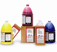 Electronics For Imaging to showcase advanced white ink print capabilities at ALL4PACK Paris