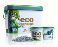 Bucket boost: Jokey nabs eco-award for recycled and recyclable container at ALL4PACK