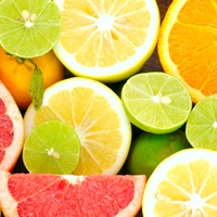 636797733268934556Citrus-fresh-fruits-157336489_4288x2848.jpg
