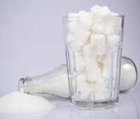 """""""No added sugar"""" claims to be removed from several products in The Netherlands"""