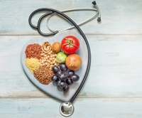 636846206488820254heart health diet.jpg