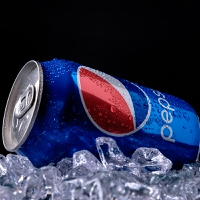 PepsiCo is spearheading pep+, which will promote regenerative agriculture and sustainable packaging and manufacturing, as well as healthier reformulations.