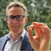 Atmo Biosciences has raised AU$9.6 million (US$7.0 million) to accelerate product development of its gas-sensing capsule.