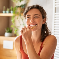 Holland andsymamp; Barrett has joined a group of investors backing the development of Floe Oral Care, an online dental health subscription service.