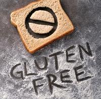 Gluten Free Diet May Not Reduce Intestinal Damage in Children