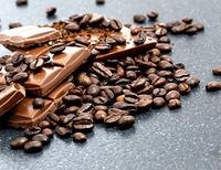 Olam Cocoa opens latest Cocoa Innovation Centre in ...